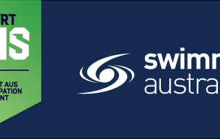 Move It Aus Swimming Australia Grant Recipient Genesis Sport