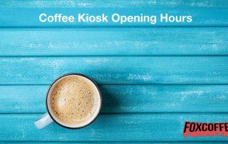 gsa-coffee-snack-kiosk